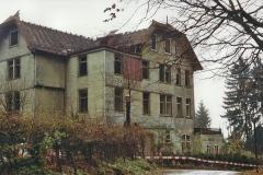 Annaburg-Abbruch-G