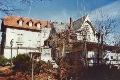 Annaburg März 1990