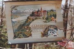 Annaburg_1