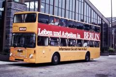 Berlin_1985_02