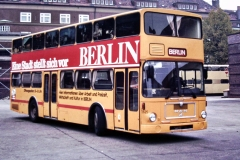 Berlin_1985_04
