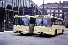 Berlin_1985_05