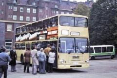 Berlin_1985_06