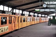 Berlin_1985_08