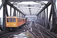 Berlin_1985_10