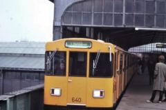 Berlin_1985_11