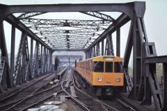 Berlin_1985_12