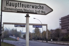 Berlin_1985_18
