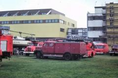 Berlin_1985_19