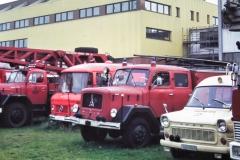 Berlin_1985_21