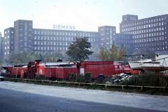 Berlin_1985_22