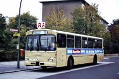 Berlin_1985_24