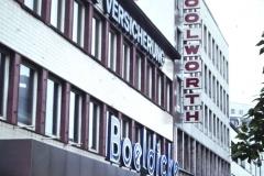 Berlin_1985_27