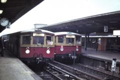 Berlin_1985_33