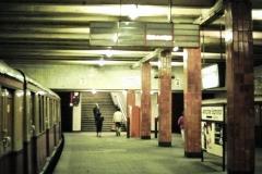 Berlin_1985_40