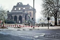 Berlin_1985_41