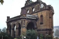 Berlin_1985_46
