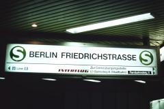 Berlin_1985_48