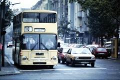 Berlin_1985_50