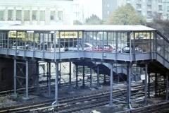 Berlin_1985_52