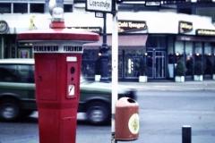 Berlin_1985_53