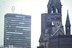 Berlin_1985_55