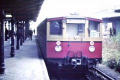 Berlin_1985_56