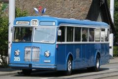 gscf1133