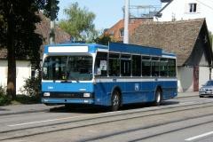 gscf1138