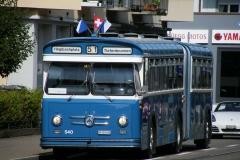 gscf1154