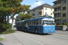 gscf1157