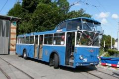 gscf1159