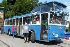gscf1167