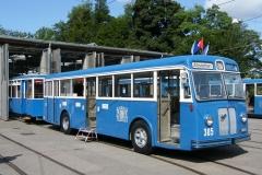 gscf1190