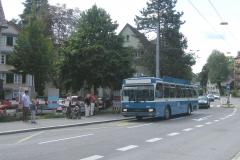 gscf1263