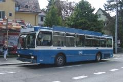 gscf1264