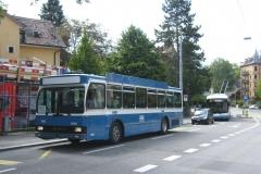 gscf1266