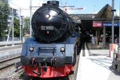 iscf0247