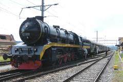 iscf0322