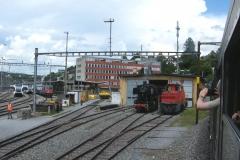 iscf0381