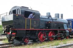 iscf0429