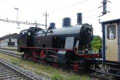 iscf0433