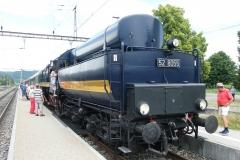iscf0434
