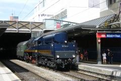 iscf0480