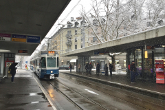Schneetag_201935
