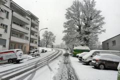Schneetag_201941