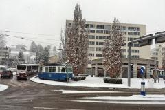 Schneetag_201945