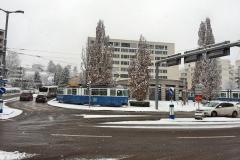 Schneetag_201947