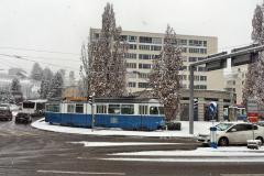 Schneetag_201948