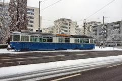 Schneetag_201950